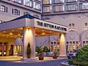 Sutton Place - Hotel Exterior